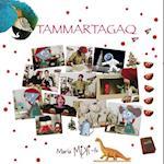 Tammartagaq