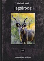 Jagtårbogen