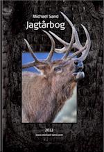 Jagtårbogen (Jagtårbog)
