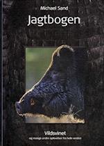 Jagtbogen 2016 (Jagtårbogen)