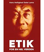 Etik for en hel verden (Visdomsbøgerne)