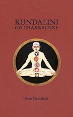 Kundalini og chakraerne (Visdomsbøgerne)
