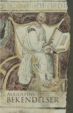 Augustins bekendelser (Visdomsbøgerne)