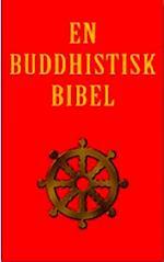 En buddhistisk bibel (Visdomsbøgerne)