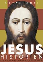 JESUS-HISTORIEN
