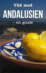 Vild med Andalusien