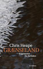 Grænseland af Chris Heape