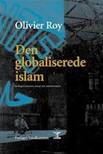 Den globaliserede islam (Carsten Niebuhr biblioteket, nr. 2)