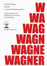 Parsifal af Richard Wagner