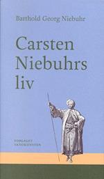Carsten Niebuhrs liv af Barthold Georg Niebuhr
