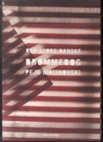 Den store danske drømmebog (Basilisk poesi)