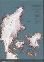 Grønland (Legenda, nr. 9)
