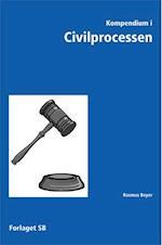Kompendium i Civilproces