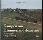 Kampen om Himmerlandsbanerne (--)
