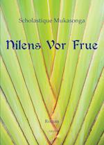 Nilens vor Frue