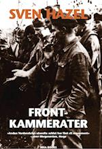 Frontkammerater