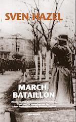 Marchbataillon