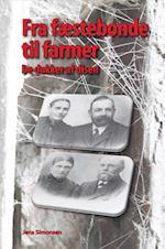 Fra fæstebonde til farmer