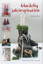 Glædelig juleinspiration af Irene Hunderup