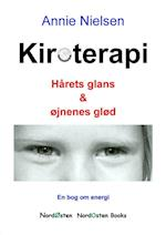 Kiroterapi