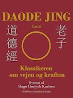 Daode jing af Laozi