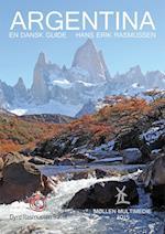 Argentina (En dansk guide)