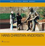 The little book about Hans Christian Andersen