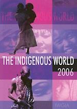 The Indigenous World (Indigenous World)