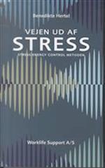Vejen ud af stress