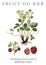 Frugt og bær af Kirsten