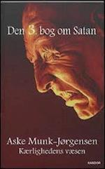 Den 3. bog om Satan