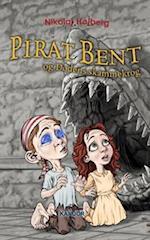 Pirat Bent og Dødens Skammekrog (Pirat Bent)