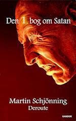 Den 1. bog om Satan