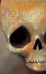 Deadboy (Budget)