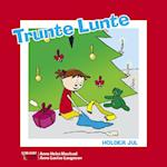 Trunte Lunte holder jul (Trunte Lunte serien)