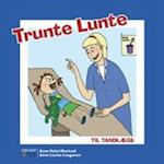Trunte Lunte til tandlæge (Trunte Lunte)