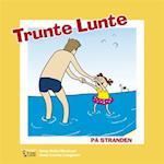 Trunte Lunte på stranden (Trunte Lunte)