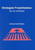 Strategisk Projektledelse