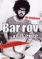 Bar røv i 60'erne af Ole Grünbaum
