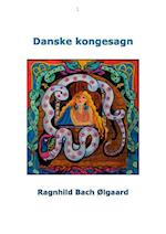 Danske Kongesagn