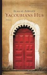 Yacoubians hus