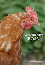 Økohønen Rosa