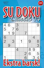 Sudoku Classic 14