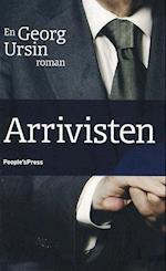 Arrivisten (En Georg Ursin roman)