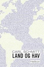 Land og hav