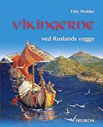 Vikingerne ved Ruslands vugge