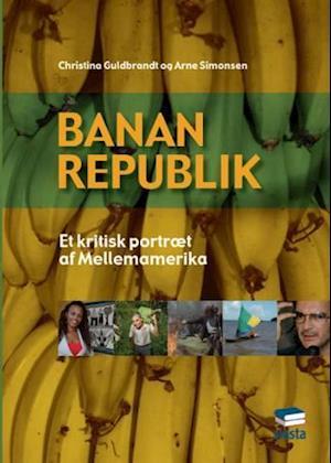Bananrepublik