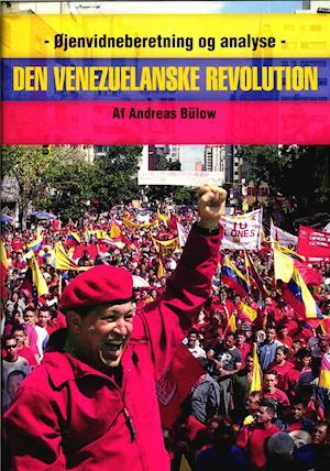 Den Venuzuelanske Revolution