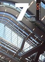 Global Danish architecture af Marianne Ibler, Peder Elgaard, Signe Kongebro