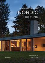 Nordic housing (A new golden age)